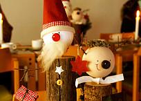 BGDTafel_Weihnachtsfeier1