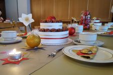 Adventsfeier_Tafel_2018_(2)